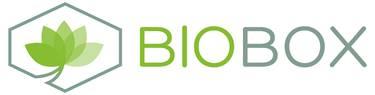 The BioBox